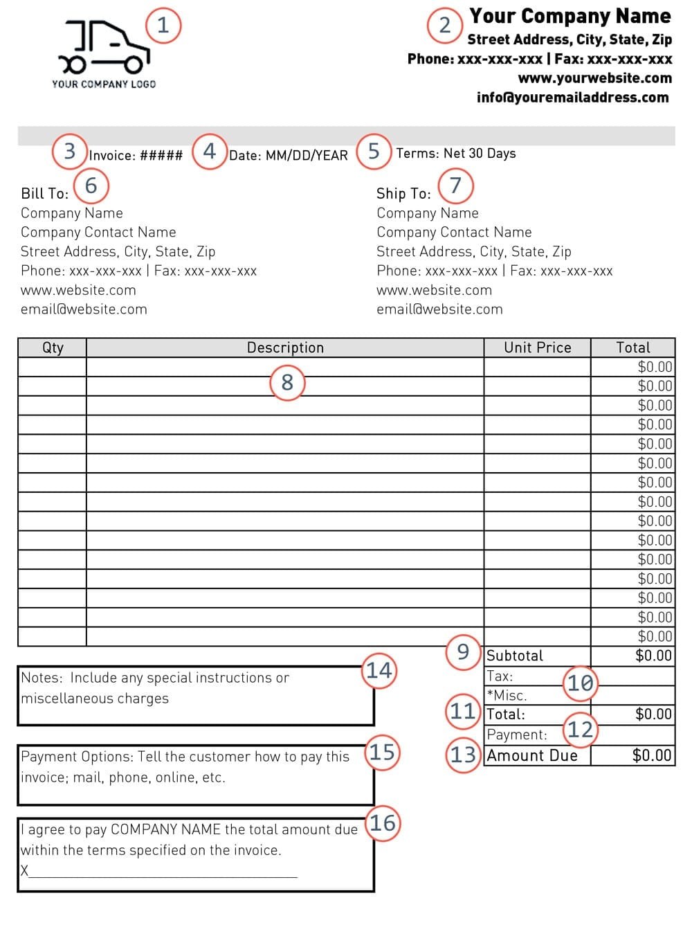 Proatmealus  Pretty Invoice Templte Invoice Template Free Dental Invoice Template  With Fair Shipping Invoice Template Download  Tci Business Capital  Invoice Templte With Amazing Pesto Receipt Also Free Receipt Template Pdf In Addition How Long To Keep Bills And Receipts And Pulled Pork Receipt As Well As Us Visa Fee Receipt Additionally Epson Tmtiv Receipt Printer From Happytomco With Proatmealus  Fair Invoice Templte Invoice Template Free Dental Invoice Template  With Amazing Shipping Invoice Template Download  Tci Business Capital  Invoice Templte And Pretty Pesto Receipt Also Free Receipt Template Pdf In Addition How Long To Keep Bills And Receipts From Happytomco