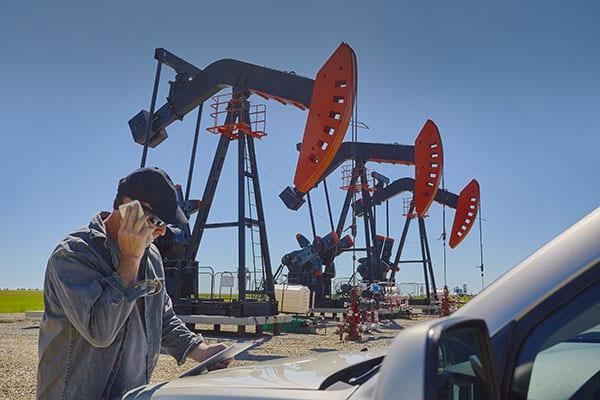 4 Ways to Finance Your Oilfield Service Company | TCI Business Capital