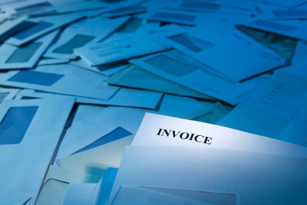 Cash flow management tips and solutions