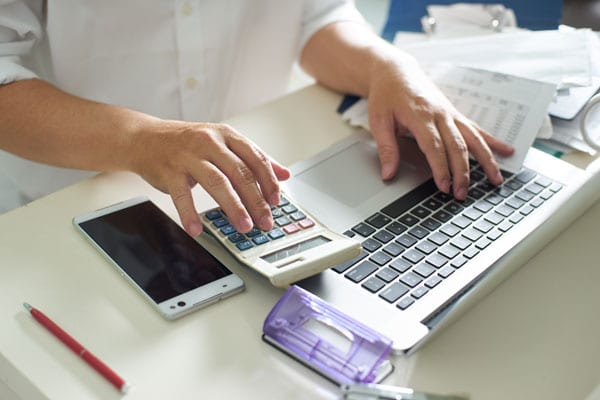 is accounts receivable factoring right for you?