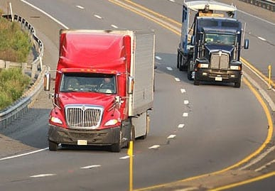 invoice factoring, freight factoring for trucking companies