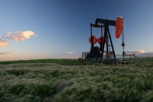 oilfield services - accounts receivable financing and invoice factoring