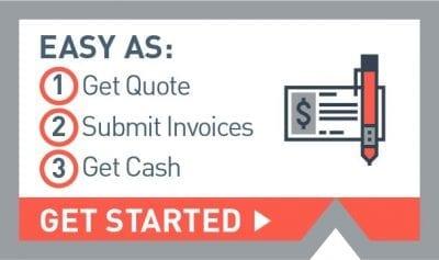 financing for start-ups