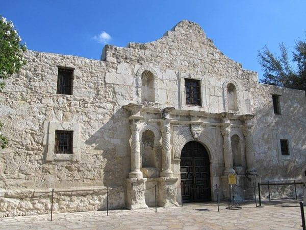 texas factoring company