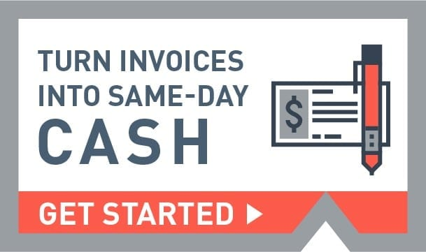 Ohio invoice factoring