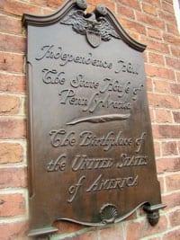 Pennsylvania factoring companies - history of Pennsylvania