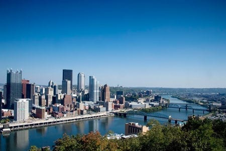 Pennsylvania factoring companies provide many industries with a cash flow solution