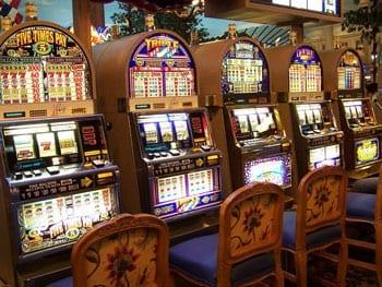Nevada accounts receivable financing programs