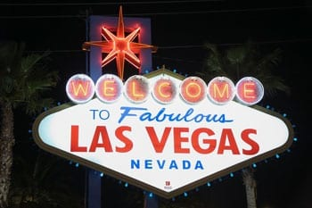 Nevada accounts receivable financing programs provides cash to companies throughout Nevada, including Las Vegas.