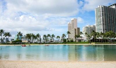 Hawaii accounts-receivable financing
