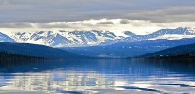 Alaska factoring company