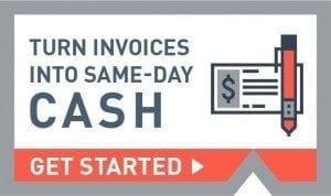 Vermont invoice factoring and accounts-receivable financing