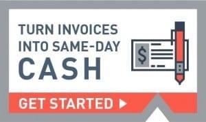 South Carolina invoice factoring