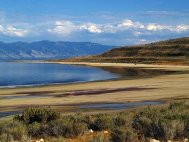 Utah invoice factoring company