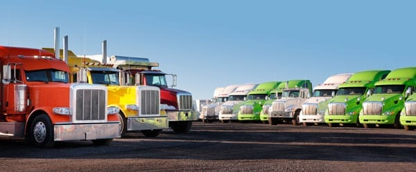 Positions for Your Growing Trucking Company   TCI Business