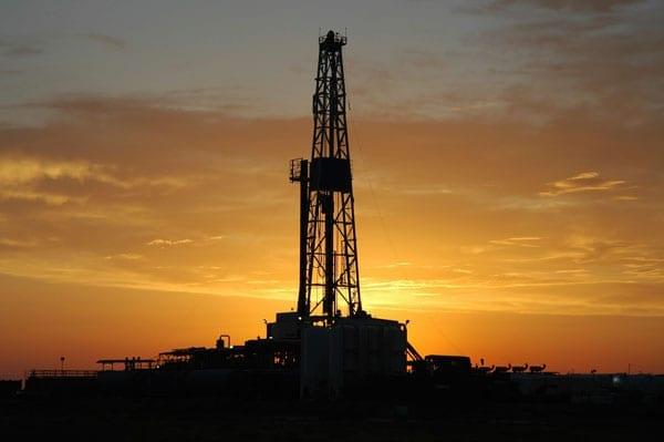 factoring invoices for Anadarko Petroleum Corporation