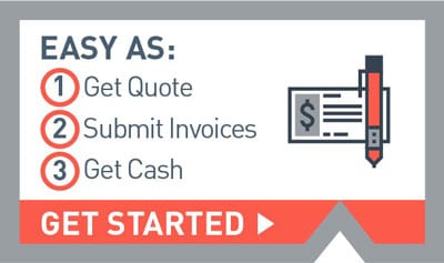 Payday loans beaumont ca