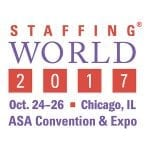 TCI Business Capital will exhibit at Staffing World 2017