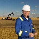 how to find oilfield subcontractors