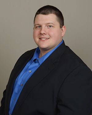 Erik Olson TCI Business Capital