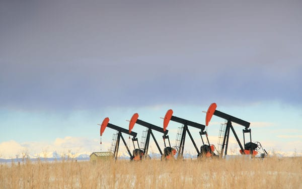 Faster Payment on Repsol Invoices with Oilfield Factoring