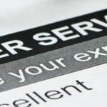 invoice factoring customer service