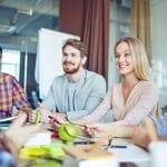 staffing skills gap challenges