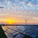 renewable energy opportunities