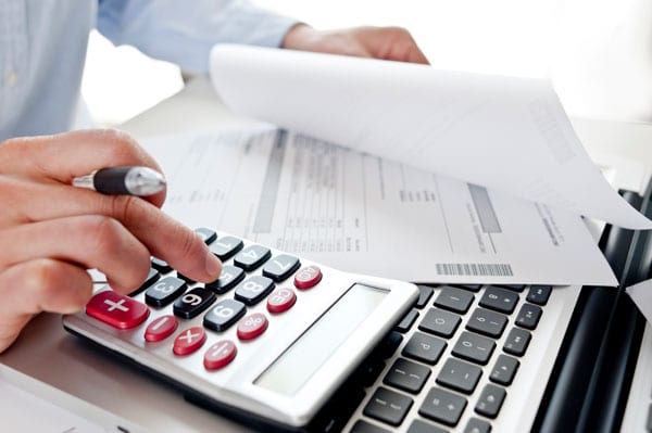 what to look for a in a factoring company