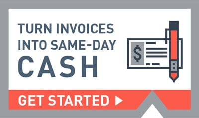 Pennsylvania invoice factoring companies turn invoices into same-day cash