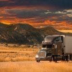 How to use SAFER for your trucking company
