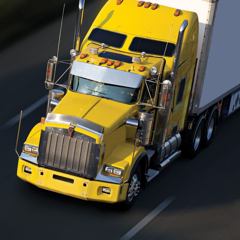 top 10 websites for truckers, load boards for truckers, trucking websites
