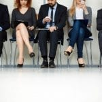 challenges of screening qualified candidates