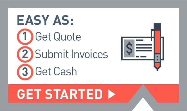 Utah invoice factoring programs