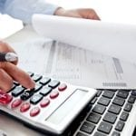 typical factoring rates and factoring fees explained