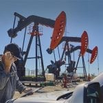 survive and thrive in the oil industry