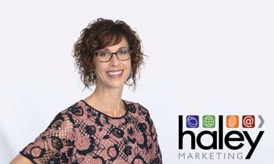 Mandy Wittschen Haley Marketing Group