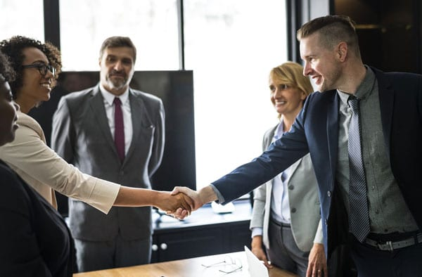 skill marketing your candidates