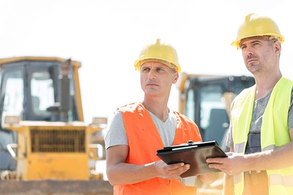 Business owners use factoring for Environmental Services to build strong companies.