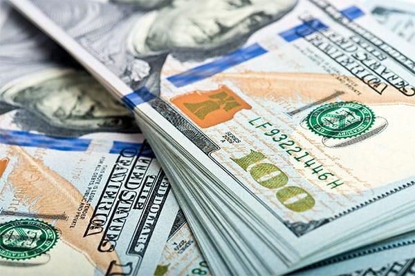 Factoring for Environmental Services supplies cash.