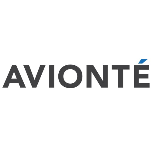 Avionté has been providing innovative technology solutions to the U.S. and Canada-based staffing and recruiting industries since 2005.