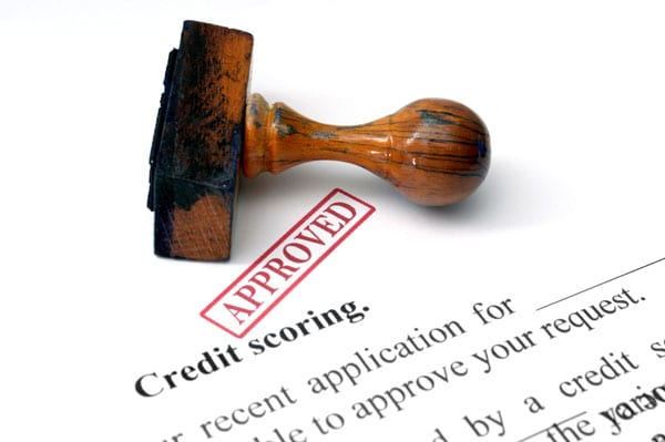 Credit analysis and risk assessment on your customers