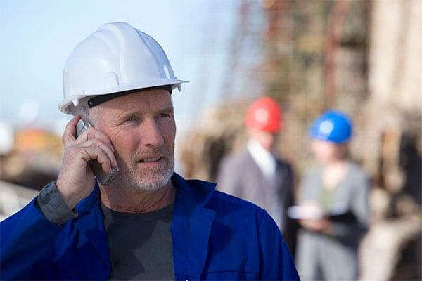 Oilfield contractors benefit from invoice factoring